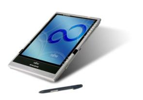 Fujitsu-Android-Tablet