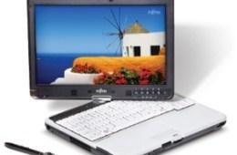 FujitsuLifebookT730