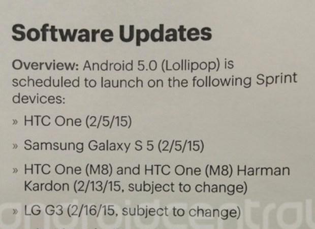 G3-update