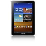 Samsung GALAXY Tab 7.7 Front