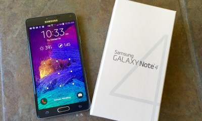 The Galaxy Note 4 deals aren't as good without a trade-in, but you can still save.
