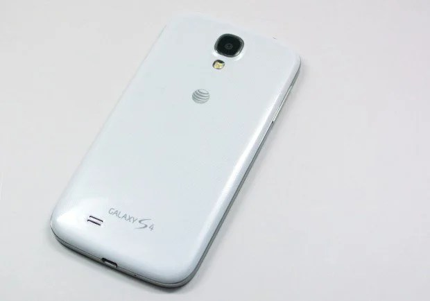 Galaxy-S4-Review-2014-001-620x4341