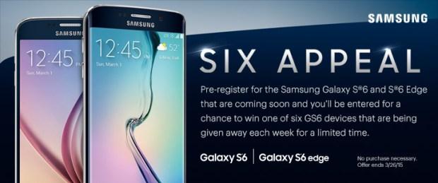 Galaxy-S6-Sprint