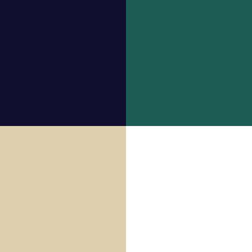 Galaxy-S6-colors