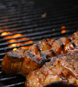 Grilling - Top Android apps for Grilling