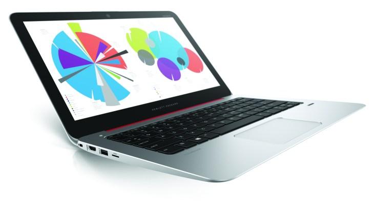 HP EliteBook 1020SE - 8