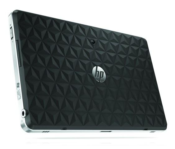 HP Slate 500_Image (5)