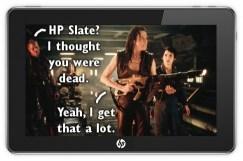 HPSlateAlienResurrection