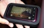 HTC Rhyme Dock