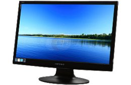 Hanspree 24 inch monitor deal