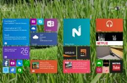 How to Add Calendars to Calendar in Windows 8 (1)