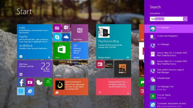 How to Get Better Windows 8 Battery Life (1)
