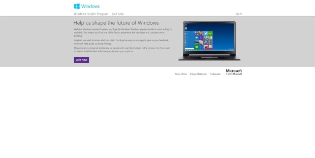 How to Get Windows 10 (1)
