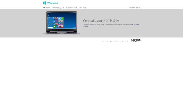 How to Get Windows 10 (3)