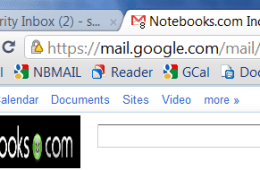 How to Login to 2 Gmail Accounts at the Same Time in the Same Browser