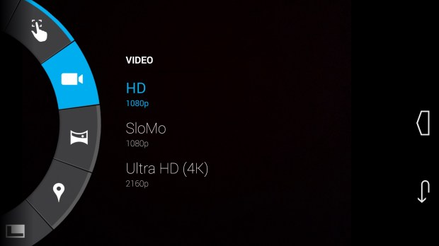 How to Record Slow Motion Video on the Moto X 2014 (13)