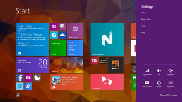 How to Update Windows 8 (3)