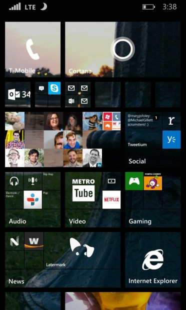 How to Use T-Mobile Wi-Fi Calling on Windows Phone (4)