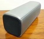 Dell Bluetooth Portable Speaker AD211 speaker grill