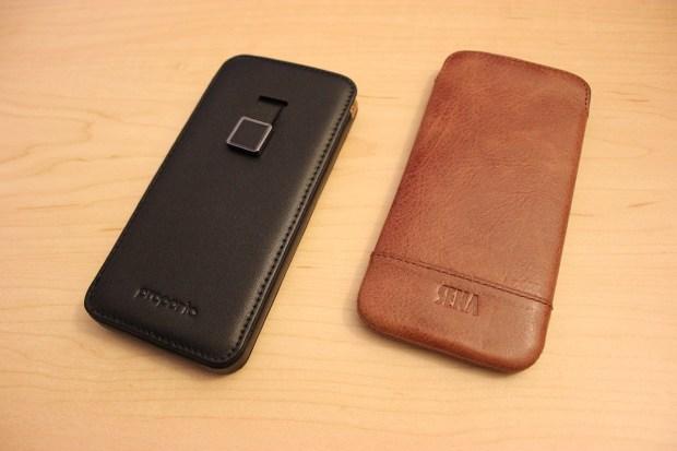 iPhone-6-sleeves