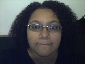 Sample Image taken with camera