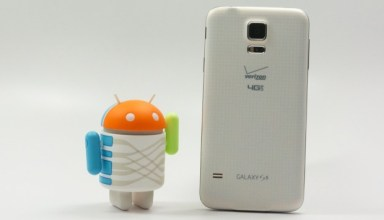 Is the Galaxy S5 still worth buying? We help you answer that question.