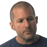 Jonathan Ive - Steve Jobs Replacement