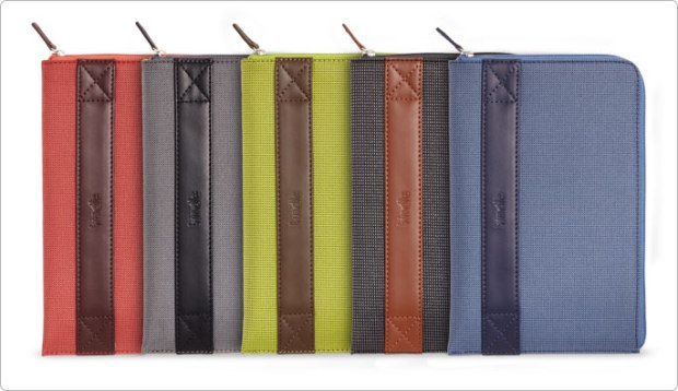 Kindle Fire Sleeve