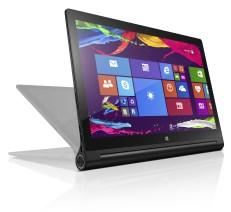 Lenovo Yoga Tablet 2 13-inch - 4