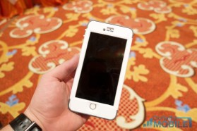 LifeProof nuud for iPhone 6 Plus- 3-X3