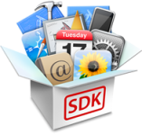 Logo_for_iPhone_SDK