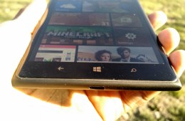 Lumia 1520 Review (8)