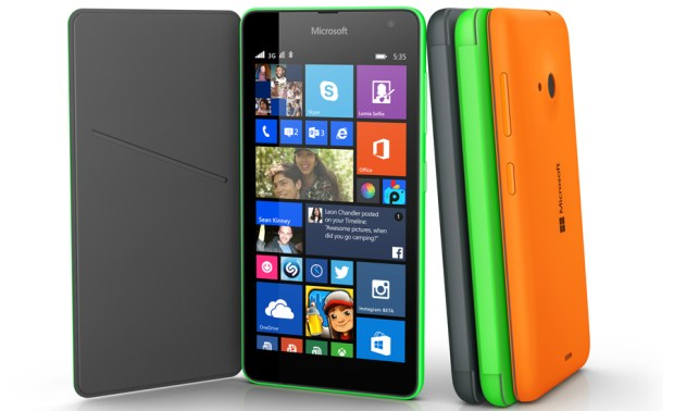 Lumia-535-with-cover