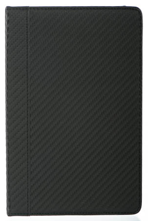 M-Edge Hapton Jacket for the Kindle Fire