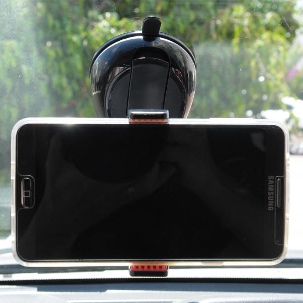 5 Best iPhone 6 Plus Car Accessories