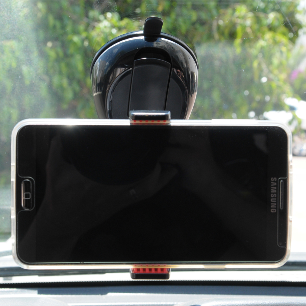montar car mount by winnergear