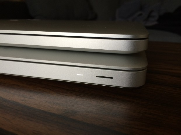 MacBook-compare