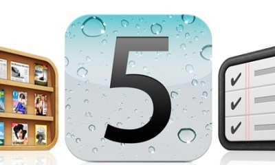 Master iOS 5 tips