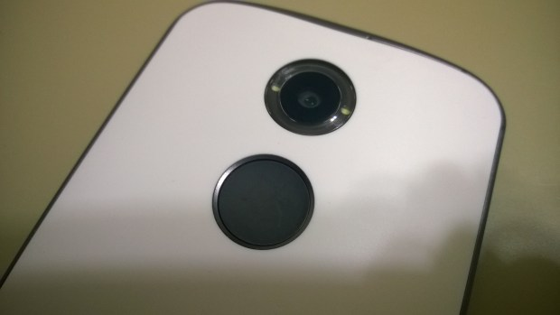 Moto X 2014 Review (19)