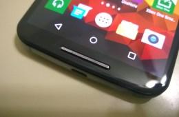 Moto X 2014 Review (21)