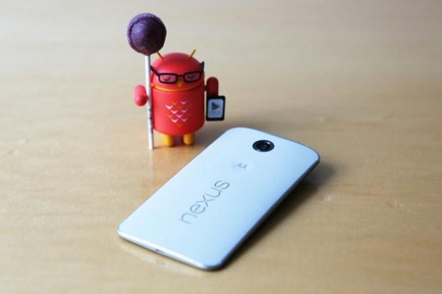 Motorola-Nexus-6