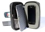 MyTouch-4G_case3