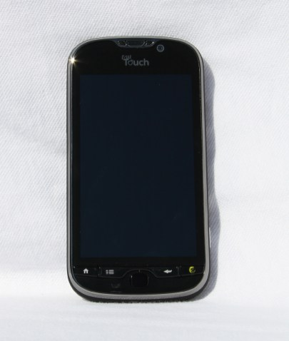 MyTouch-4G_front