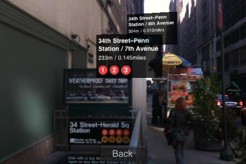 NY_subway_2