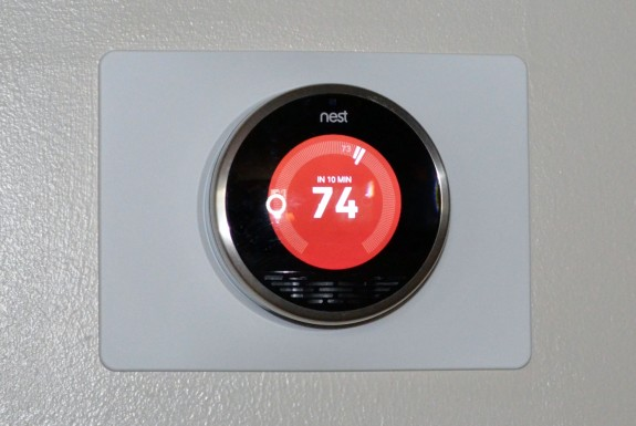Nest-Thermostat3-575x385