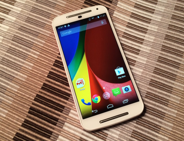 New-Moto-G-Hands-On-3-20141-620x4731