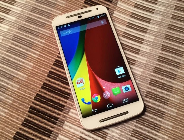 New-Moto-G-Hands-On-3-20141-620x47311