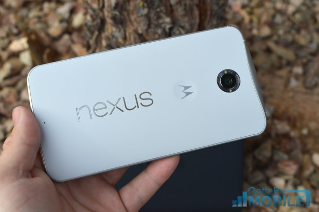 Nexus-6-5