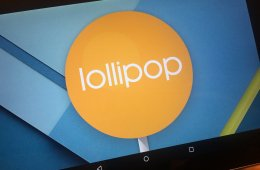 Here's what you need to know about the Nexus 7 2013 Android 5.0.2 update.