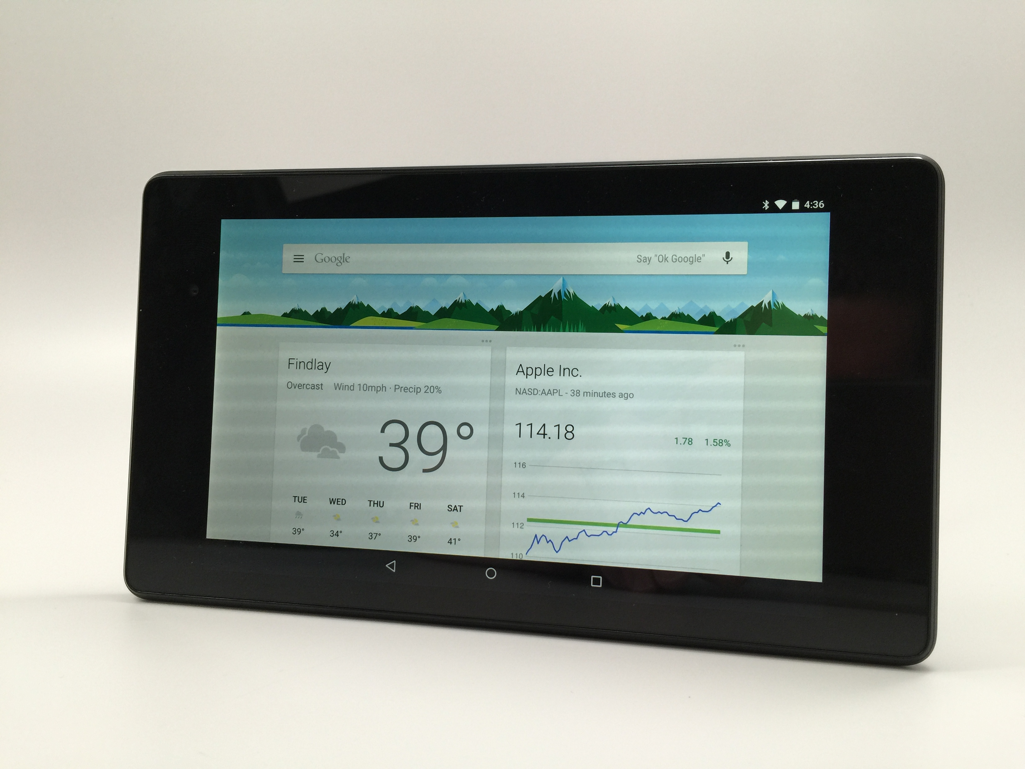 Android 5 0 1 lollipop and 5 0 2 update for nexus devices android - The Nexus 7 2013 Lte Android 5 0 2 Lollipop Update Is Rolling Out Ota And Is Now Available To Manually Install Through Adb Nexus 7 2013 Users Familiar With